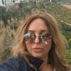Алена, 41, г.Москва