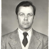 Анатолий, 80, г.Геленджик