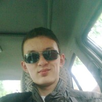 Abzal, 29 лет, Водолей, Алматы́
