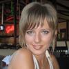 Евгения, 35, Дніпро́