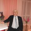 зимогляд Евгений., 62, г.Шахтинск