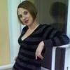 Елена, 26, г.Полысаево