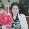 Наталья, 64, г.Нижний Новгород