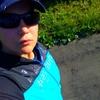 Валерия, 20, г.Прокопьевск