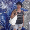 Виктория, 48, г.Свалява