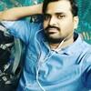 Thakur, 27, г.Дели