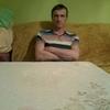 Руслан, 37, Рожнятів