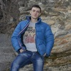 Александр, 30, г.Железногорск