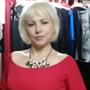 Валентина, 69, г.Новороссийск