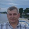 Дмитрий, 64, г.Вологда