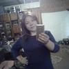 Лидия, 20, г.Кяхта