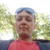 Александр, 37, г.Семей