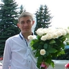 Alexey, 36, г.Троицк
