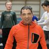 Улугбек, 44, г.Ташкент