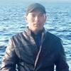 Husan, 22, г.Петрозаводск