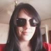 elena, 23, г.Соликамск