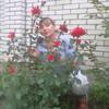 Катерина, 43, г.Могилев-Подольский