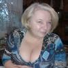Вик, 30, г.Санкт-Петербург