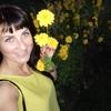 Vika, 28, г.Луцк