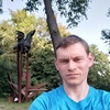Степан, 34, г.Санкт-Петербург