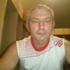 Анатолий, 48, г.Карнауховка