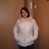 Anya, 31, Murmashi
