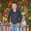 Владимир, 25, г.Николаев