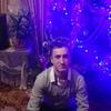 Анатолій, 26, Лубни