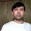 Ёкубжон Рузиев, 47, г.Рязань