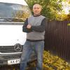 Алексей., 61, г.Харьков