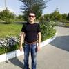 Владимир, 35, г.Миасс