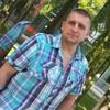 Alex Акентьев, 42, г.Лондон