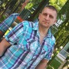 Alex Акентьев, 40, г.London