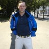Руслан, 41, г.Таллин