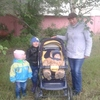Ирина, 37, г.Надым
