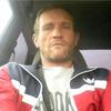Анатолий, 41, г.Серголака