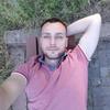 Maxim, 29, г.Тбилиси