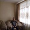 дима, 28, г.Саратов