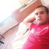 aleksey, 26, Astana