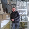ivan, 44, Snezhnogorsk