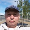 Nick, 57, г.Evesham