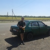 Саша, 32, г.Беляевка