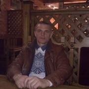 Начать знакомство с пользователем Сергей Богатырев 57 лет (Дева) в Волгореченске