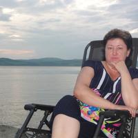 ирина, 60 лет, Овен, Владивосток
