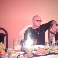 Николай, 58 лет, Лев, Иваново