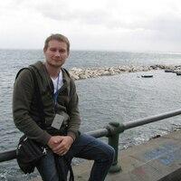 Анатолий, 28 лет, Рыбы, Самара