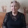 Людмила, 71, г.Королев