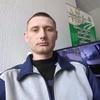 Олег, 33, г.Петропавловск
