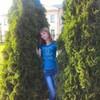 Валерия, 25, г.Воронеж