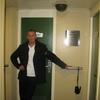 Sergey, 42, г.Лиепая